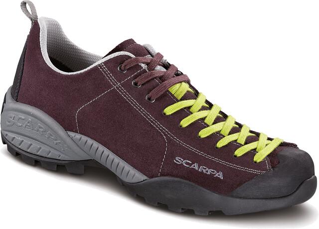 scarpa mojito sko